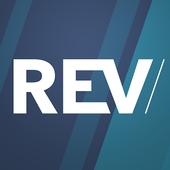 Lucene/Solr Revolution icon