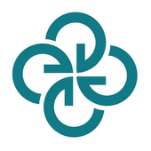 Ensemble Conference icon