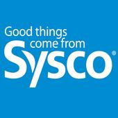 Sysco Columbia icon