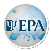 EPA Congress App icon