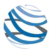 Geoscape Summit icon