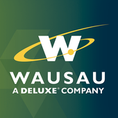 WAUSAU Financial Systems icon