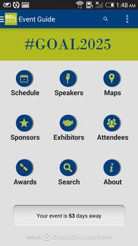 MI College Access Network apk screenshot
