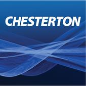 Chesterton Sales Meeting icon