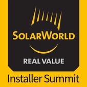 SolarWorld Americas - Events icon