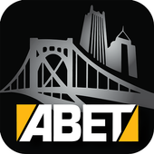 ABET Symposium icon