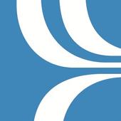 Comdata Events icon