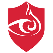 FireEye Cyber Defense Summit icon