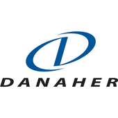 Danaher Water Quality Group icon