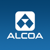 Alcoa Events icon