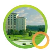 Qlik World Conference 2014 icon