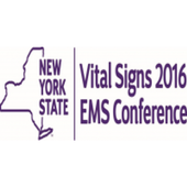 Vital Signs 2016 icon