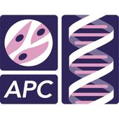 APC (Pathology Chairs) icon