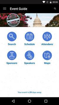 Sigma Pi Phi Fraternity 2016 apk screenshot