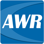 AWR Events icon