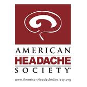 American Headache Society icon