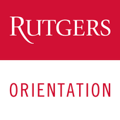 Rutgers Orientation icon