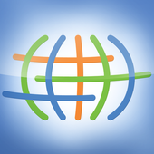 Cartus Global Network icon