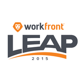 Workfront Events icon