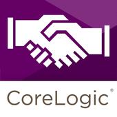 CoreLogic Events icon