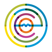 Catalyst Connect 2016 icon