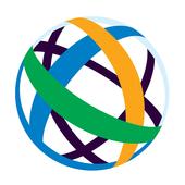 CMMI Institute Events icon