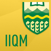 IIQM Events icon