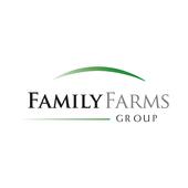 FamilyFarms Group Conference icon