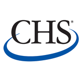 CHS Inc. Events icon