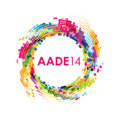 AADE14 Mobile App icon