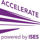 ISES Accelerate icon