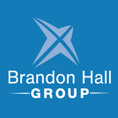 Brandon Hall Group icon