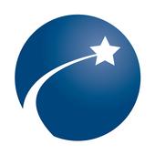 GlobalStar's Event App icon