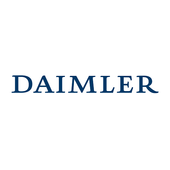 Daimler Events icon