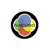NACUSO APP icon