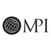 MPINCC Events icon