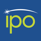 IPO Annual Meeting App icon