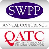SWPP & QATC Conferences icon