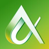 Autodesk University Brasil icon