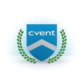 Cvent University India icon
