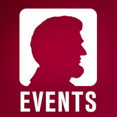 LFG Events icon