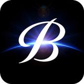 Beautyrest 2015 NSM icon