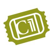 C1 Events icon