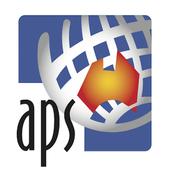 APS 2015 icon