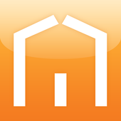 Right at Home, Inc icon