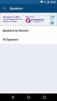 EFB Users Forum apk screenshot