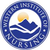Western Institute of Nursing icon