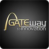 Gateway to Innovation icon