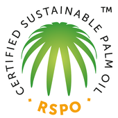 RSPO Roundtables icon