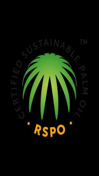 RSPO Roundtables poster
